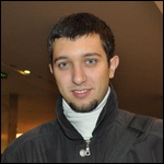 http://retejo.info/adresaro/fotoj/Bohdan_D.jpg