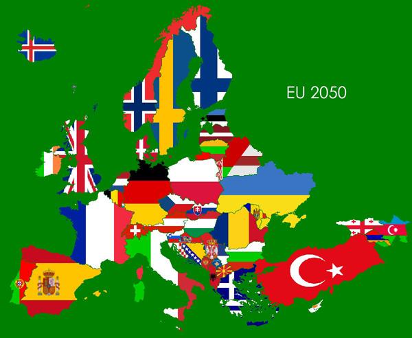 EU_2050.png