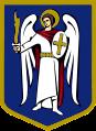 http://retejo.info/urboj/Blazono_Kijivo.png
