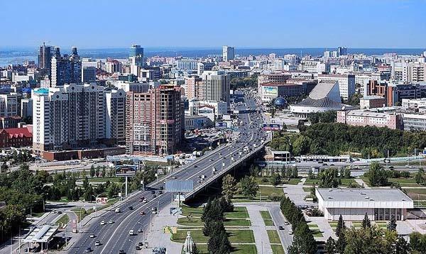 http://retejo.info/urboj/Novosibirsko_1.jpg